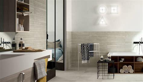 altezza rivestimenti bagno fino a che altezza rivestire il bagno rifaccio casa