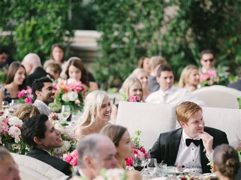 Great Wedding Pictures by How To Be A Great Wedding Guest
