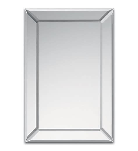 silver bathroom mirrors compare deknudt decora silver bathroom mirror price online