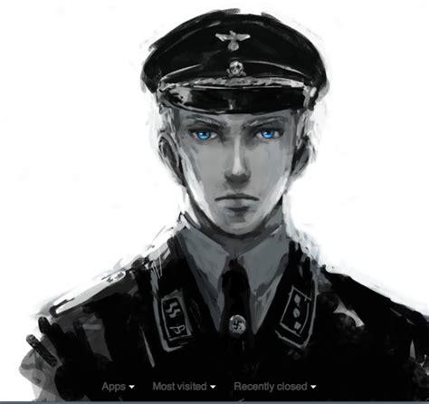 nazi theme for google chrome germany hetalia chrome theme themebeta