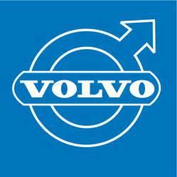 Meaning Of Volvo Logo Volvo Logo 2013 Geneva Motor Show