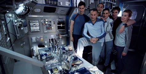 europa report book europa report 2013 review basementrejects
