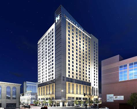 Hyatt House Atlanta by Hyatt Place Hyatt House Hotel Update 1 Denverinfill