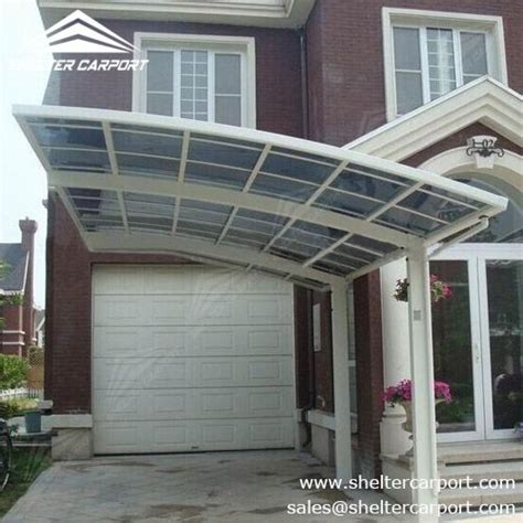 Top Ports Carports by 59 Best Sunshield Shelter Aluminum Carport Images On