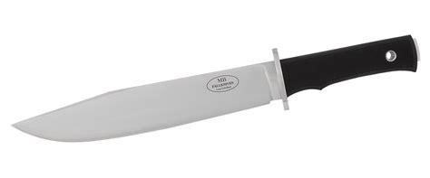 modern knives mb modern bowie f 228 llkniven