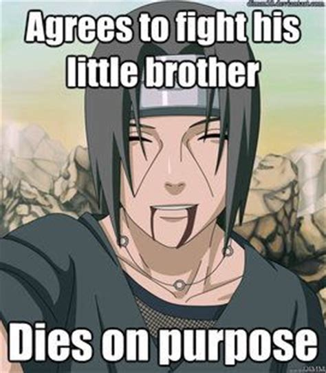 Meme Depressed Guy - 121 best images about itachi uchiha on pinterest itachi