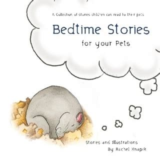 critter bedtime storybook boxed set 5 favorite critter tales books pin by on diy activities