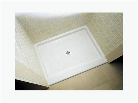 hytec bathtubs hytec shower base west shore langford colwood metchosin