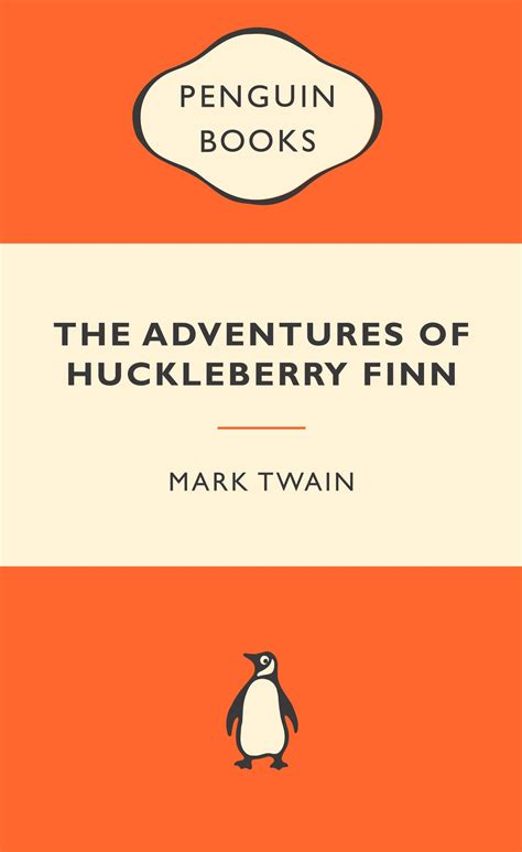 adventures of huckleberry finn books adventures of huckleberry finn popular penguins the