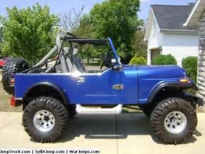 Jeeps Parts Dsc02187
