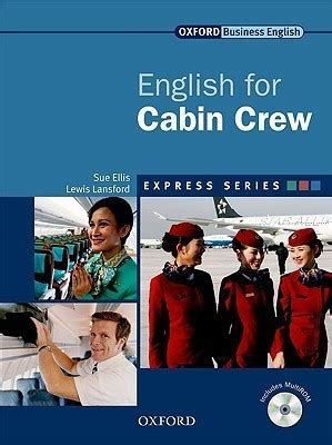 cabin crew book for cabin crew by sue ellis reviews discussion