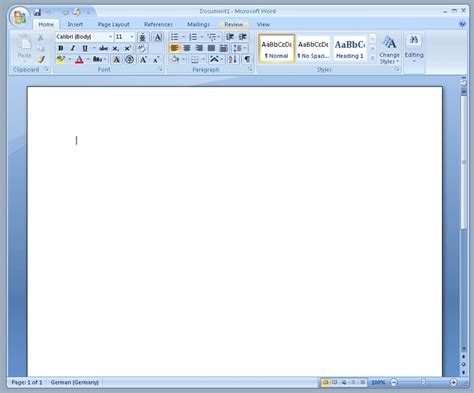 product key for ms word 2007 works 200 youtube