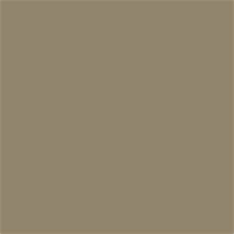 paint color sw 6151 quiver from sherwin williams contemporary paint by sherwin williams