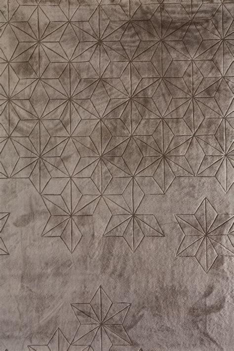 designer carpet 185 best rugs and carpets design images on