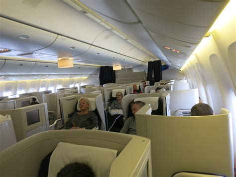 airways business class seats pictures which is better american airlines vs airways