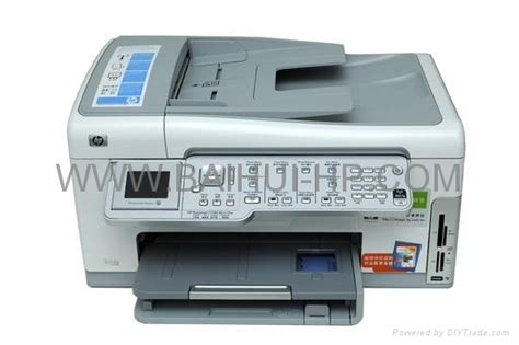 resetting hp c7280 printer hp photosmart c7280 cc567a cc567a china copiers