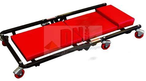 werkstatt rollwagen werkstatt rollbrett montagerollbrett rollwagen ebay