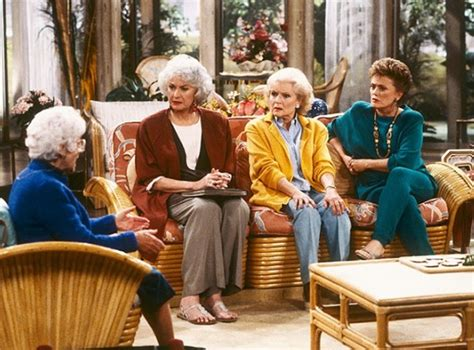 the golden girls house 12 floor plans of apartment from famous tv shows home