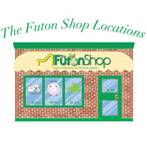 The Futon Shop Los Angeles by Futon Store Los Angeles Sofa Beds Los Angeles Organic