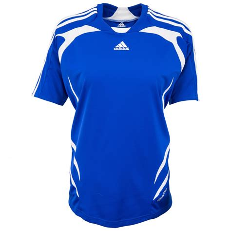 adidas jersey adidas onore women s performance jersey