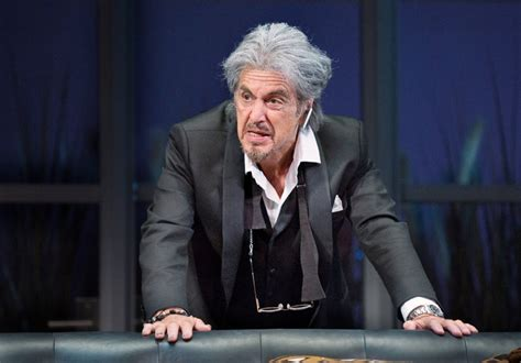 china doll al pacino china doll opens following delay with poor critical buzz