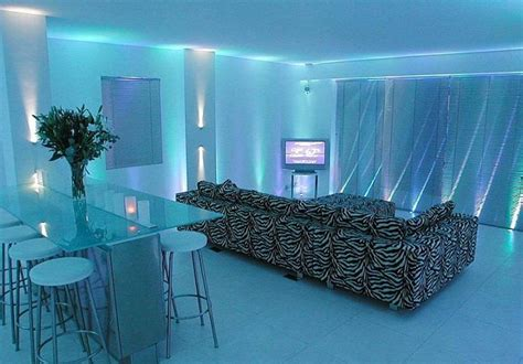 led lights for home decoration extraordinary led lights for home decoration do your