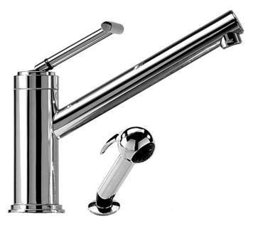 jado kitchen faucets jado kitchen faucets