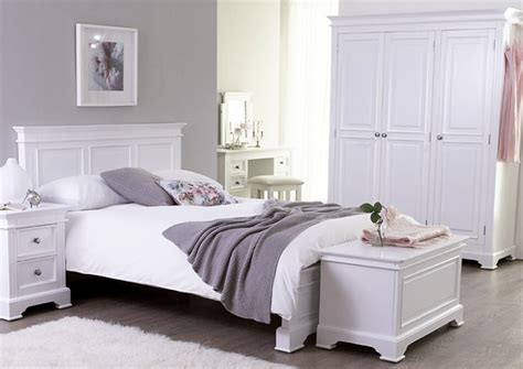 cute furniture for bedrooms 20 white bedroom furniture in 2016 sn desigz