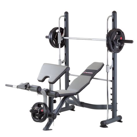 superhero bench press multifuncitonal bench insportline hero mb100 insportline