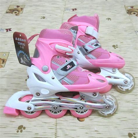 Sepatu Roda Di Pasar Asemka jual sepatu anak di bandung jual sepatu anak di bandung