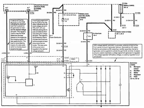 2005 focus fuse box diagram 2006 ford focus zx4 fuse box diagram fuse box and wiring