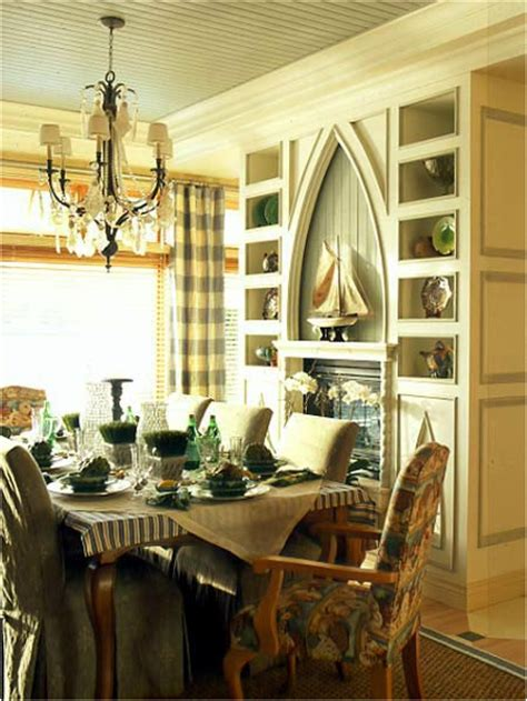 cottage dining room cottage dining room design ideas room design ideas
