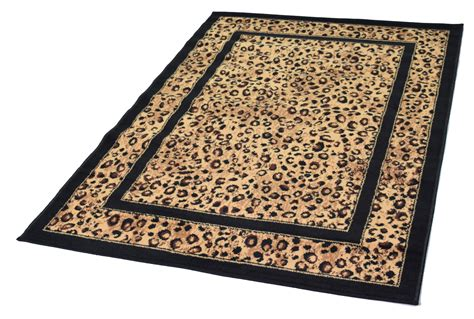bathroom rugs for sale cheetah rugs for sale rugs ideas