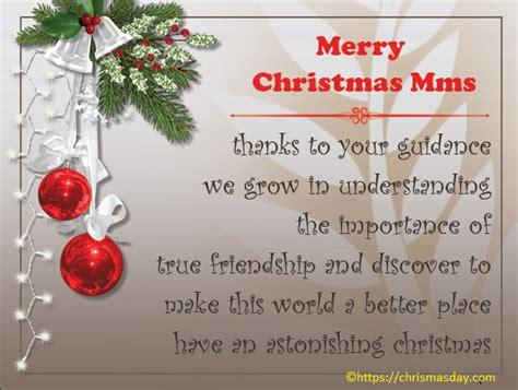 christmas card message ideas  teachers christmas card messages christmas