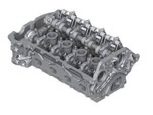 Mini Cooper N12 Engine Mini Cooper Cylinder N12 N16 Oem Gen2 R55 R