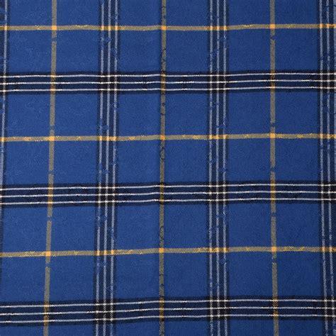tartan plaid rug louis vuitton wool plaid masai tartan rug shawl bleu 70922