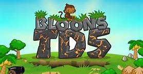 btd 5 apk bloons tower defense 5 apk will bring you for hours digit speak