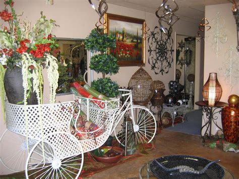 home decor offers real deals on home decor paso robles ca 93446 805 238 9888