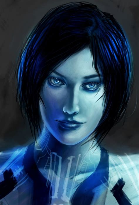 cortana hairstyle ideas pictures 14 best pin up costume and cosplay ideas images on