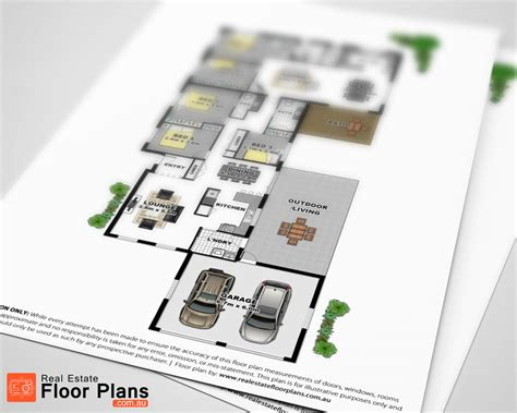 dual living floor plans 100 dual living floor plans 100 house plans with