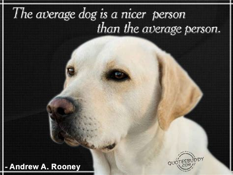quotes about puppies quotes about dogs quotesgram