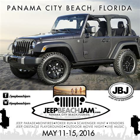 Jam Jeep 1 date posted 06 25 2015 1 05 pm