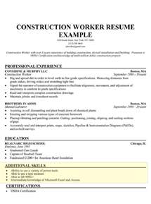 Resume Skill Exle by How To Write A Skills Section For A Resume Resume Companion