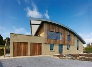Curved Roof Construction Curved Roof Curved Roofing