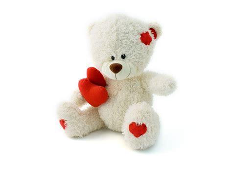 cute teddy bears wallpapers wallpapersafari