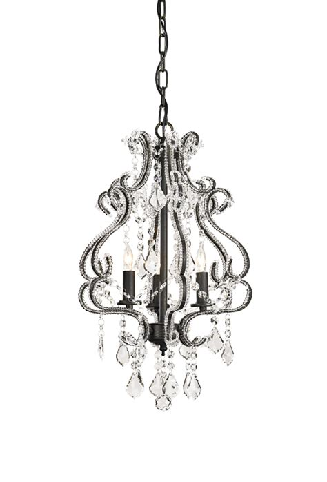Chandelier For Small House by Chandelier Excellent Small Chandeliers Mini Chandelier