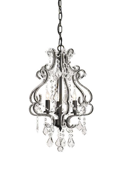 Chandelier excellent small chandeliers mini chandelier for lockers small chandeliers cheap