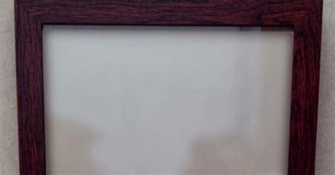 Hiasan Dinding Poster Dinding Pigura Bingkai Frame Motivasi 20 multiframebingkai toko jual bingkai frame pigura untuk foto lukisan kaligrafi hiasan dinding