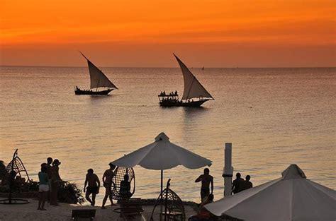 boat tour zanzibar zanzibar safari blue by boat shadows of africa