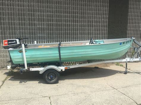 monterey boats for sale near me boat for sales in appleton wisconsin page 1 of 3